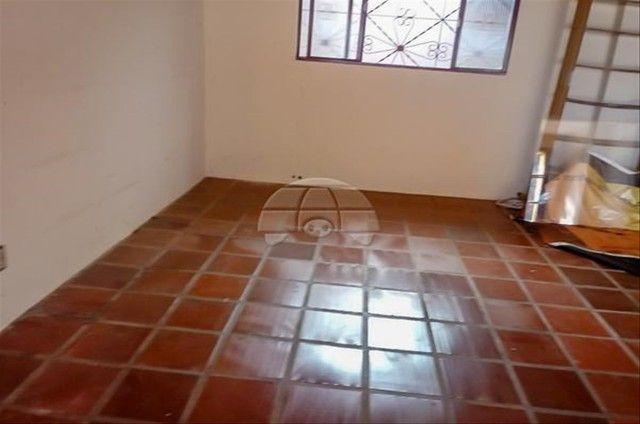 Casa à venda com 3 dormitórios em Jardim primavera, Pato branco cod:140588 - Foto 20