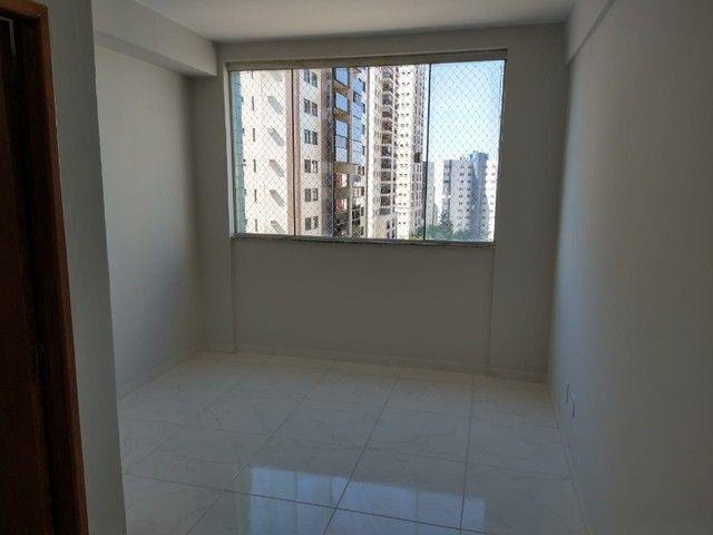 Apartamento com 1 Quarto, Dentro de Quadra em Águas Claras - Foto 4