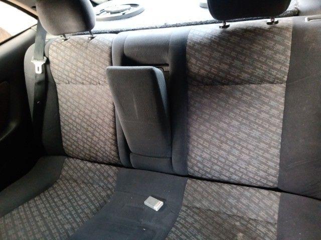 Gm Chevrolet Astra Gl 2000 Para Retirada de Peças - Foto 7