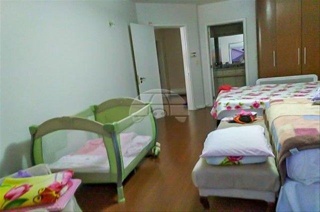 Casa à venda com 3 dormitórios em Pinheiros, Pato branco cod:150959 - Foto 20