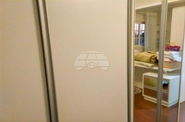 Casa à venda com 3 dormitórios em Pinheiros, Pato branco cod:150959 - Foto 17