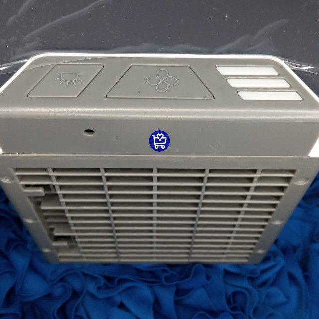 Mini Ar Condicionado (entrega grátis) - Foto 3