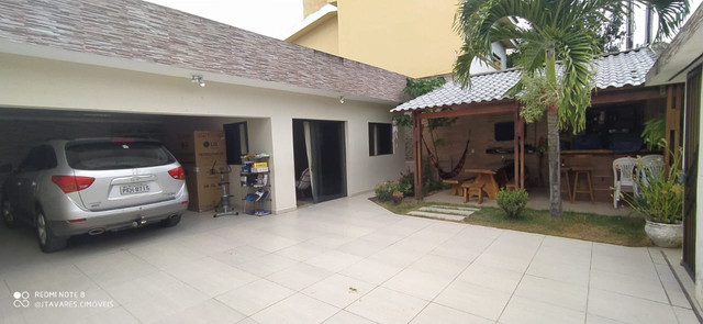 Casa de 03 quartos em Caruaru - Maurício de Nassau  - Foto 4