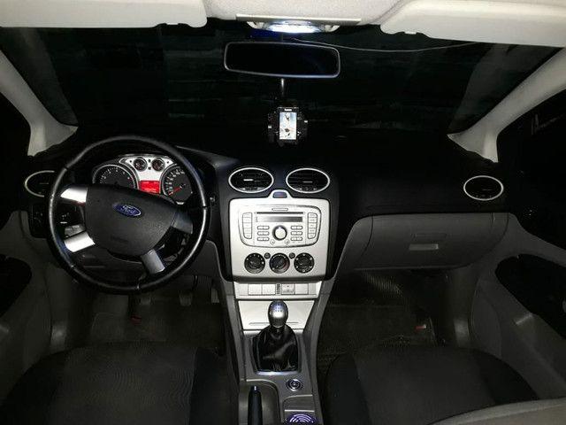 Carro -Ford focus  - Foto 2