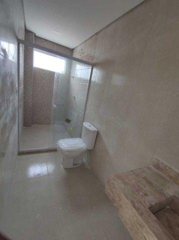 Casa em Condomínio _- Ref. GM-0026 - Foto 16