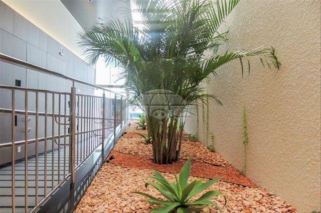 Apartamento à venda com 3 dormitórios em Centro, Pato branco cod:926041 - Foto 7