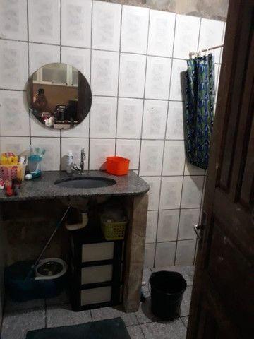 vendo casa no Divino Espirito Santo - Foto 2