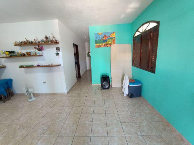 Vende-se casa em Tamandaré, há 350 metros do mar - Foto 4