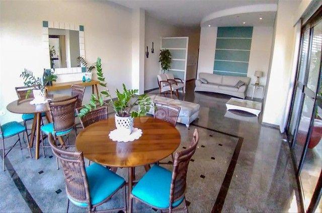 Apartamento à venda com 5 dormitórios em Caioba, Matinhos cod:144703 - Foto 4