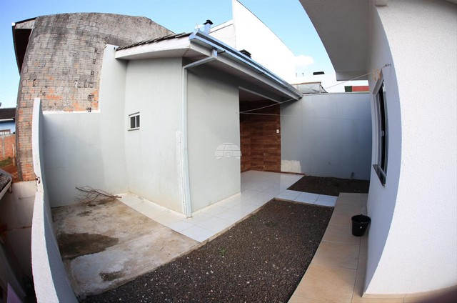 Casa à venda com 3 dormitórios em Fraron, Pato branco cod:937272 - Foto 19