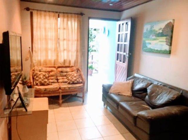 Casa de condomínio para venda tem 80 metros quadrados com 3 quartos em Ebenezer - Gravatá  - Foto 9