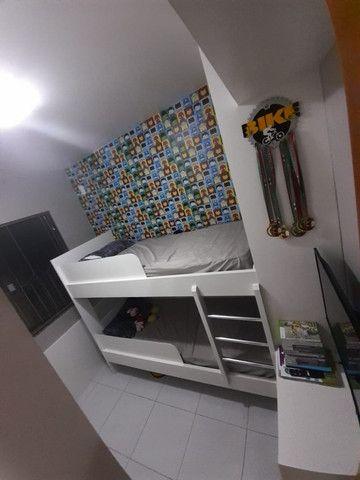 Apartamento na Ilha da Figueira - Foto 12