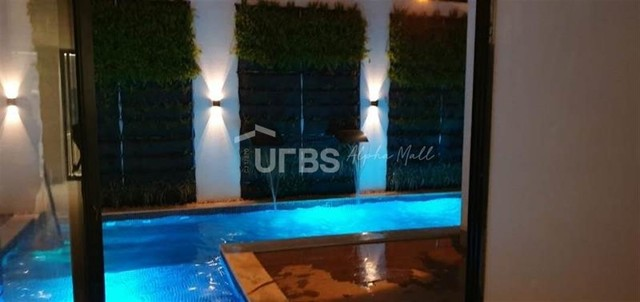 Casa de condomínio à venda com 4 dormitórios em Setor central, Jataí/go cod:RTR40711 - Foto 6