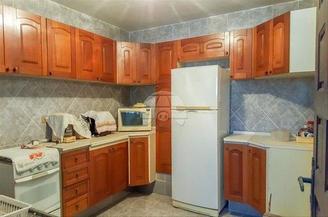 Casa à venda com 3 dormitórios em Balneário shangrila 2, Pontal do paraná cod:145739 - Foto 6