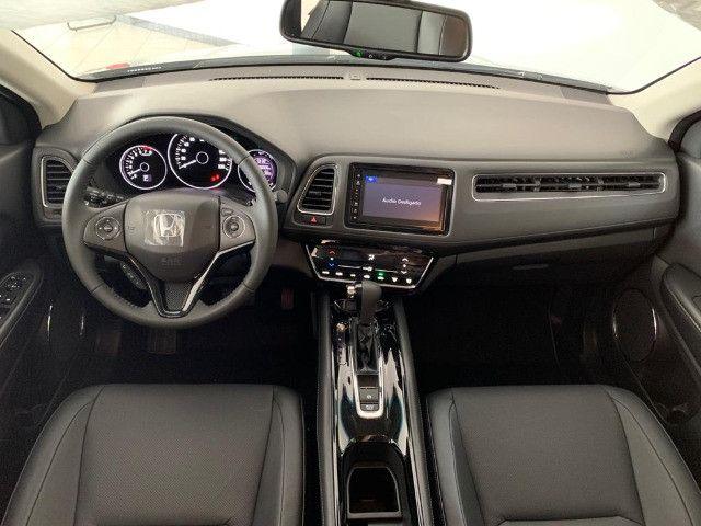 Honda HR-V EXL 0KM !! - Foto 10