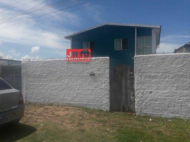 Casa Duplex para Venda em Piedade Jaboatão dos Guararapes-PE - Foto 19