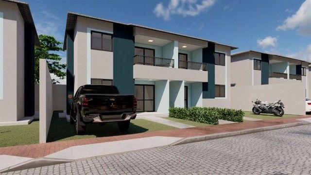 Residencial Varandas do Parque 2 - Apto 2/4 com Varanda a Partir de R$ 356 - Foto 10