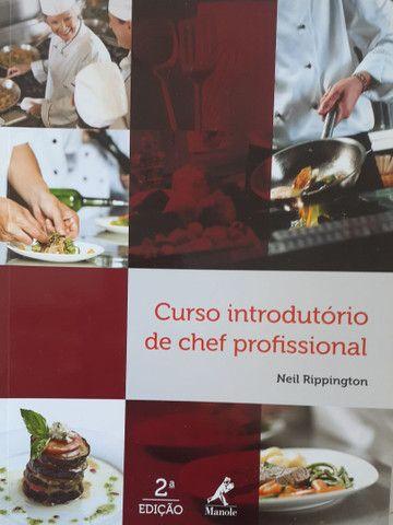 Kit Livros Culinária Editora Mundial  - Foto 5