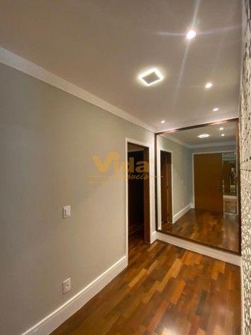 Apartamento a venda em Vila Osasco - Osasco - Foto 19