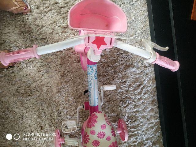 Bike aro 12 - Foto 4