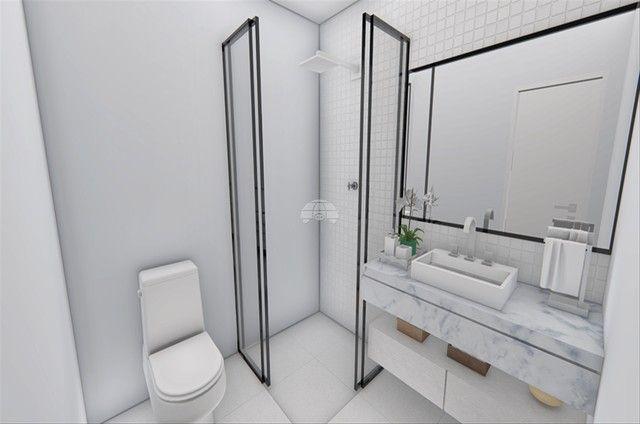 Casa à venda com 3 dormitórios em Balneário praia grande, Matinhos cod:155348 - Foto 18