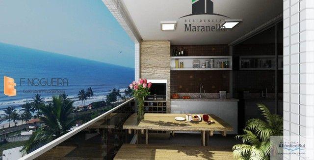 Apartamento 03 suítes - Maranello - F.NOGUEIRA - Foto 3