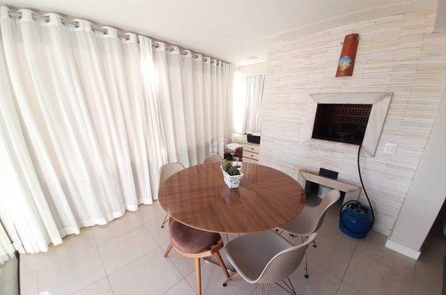 Apartamento à venda com 3 dormitórios em Centro, Pato branco cod:937232 - Foto 8