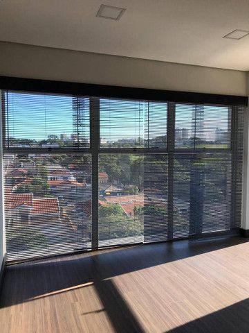 Sala à venda, 52 m² por R$ 300.000,00 - Vila Formosa - Presidente Prudente/SP - Foto 2