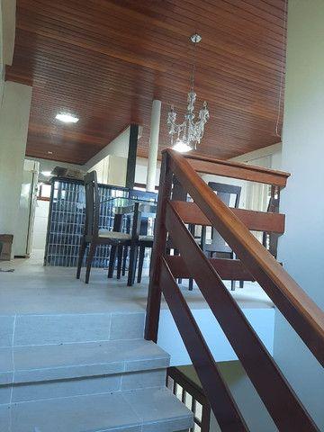 Casa em condomínio de alto padrão. Gravatá -PE - Foto 5