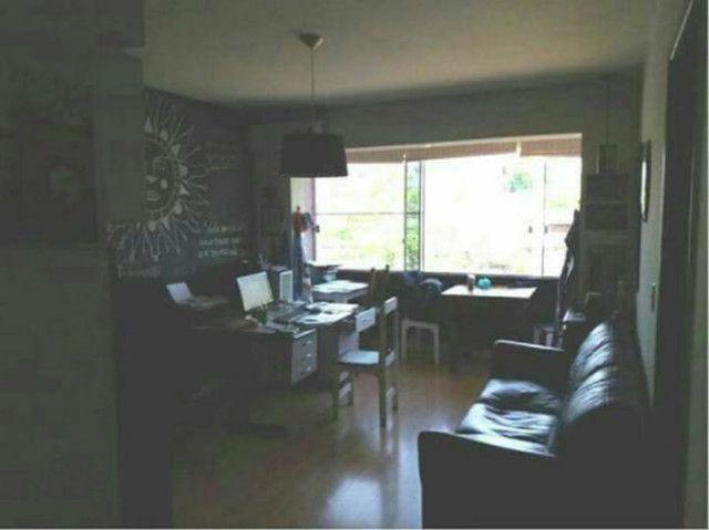 Apartamento à venda com 2 dormitórios em Vila ipiranga, Porto alegre cod:CS36006455 - Foto 6