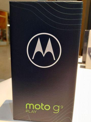 Smartphone Motorola  - Foto 2
