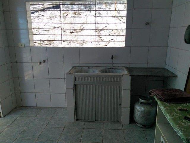 Casa à venda com 3 dormitórios em Barro, Recife cod:CA0111 - Foto 20