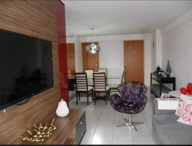 Apartamento 3 quartos no Farol - Foto 2