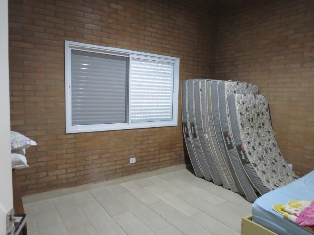 REF 436 Chácara 1050 m² em condomínio fechado, Imobiliária Paletó - Foto 14