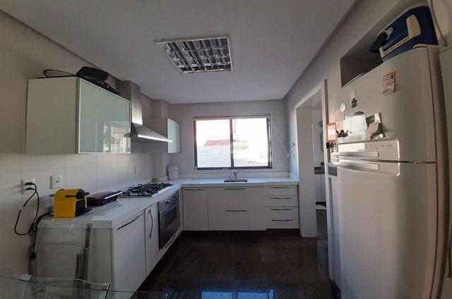 Apartamento à venda com 3 dormitórios em Centro, Pato branco cod:937232 - Foto 4