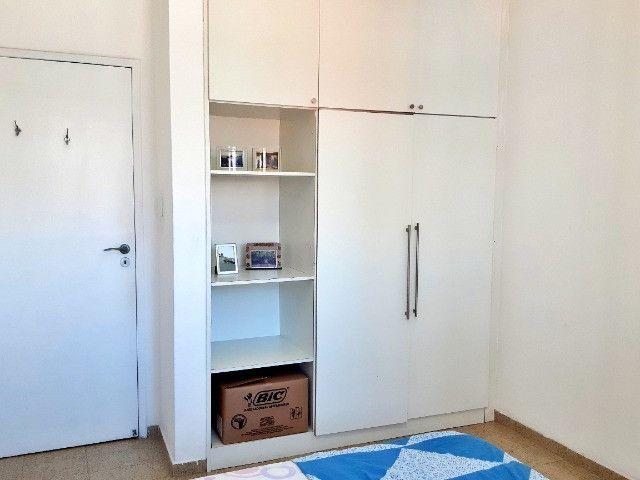 Apartamento - Ponta Verde - Troca em Casa - Foto 8