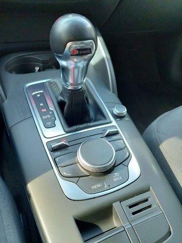 Audi A3 1.4 Sportback! - Foto 4