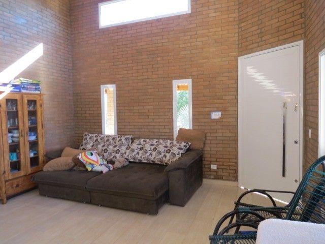 REF 436 Chácara 1050 m² em condomínio fechado, Imobiliária Paletó - Foto 9