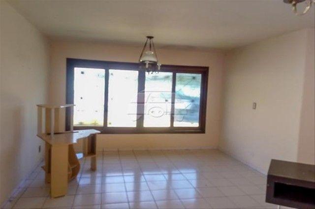 Casa à venda com 3 dormitórios em Jardim primavera, Pato branco cod:140588 - Foto 3