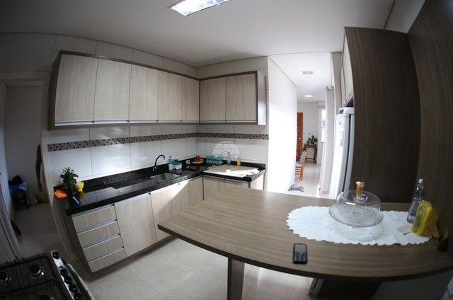 Casa à venda com 3 dormitórios em Fraron, Pato branco cod:937272 - Foto 9