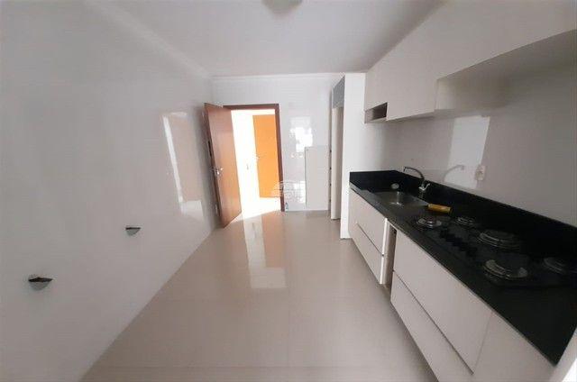 Apartamento à venda com 3 dormitórios em Centro, Pato branco cod:937265 - Foto 6