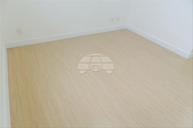Apartamento à venda com 3 dormitórios em Centro, Pato branco cod:926041 - Foto 18