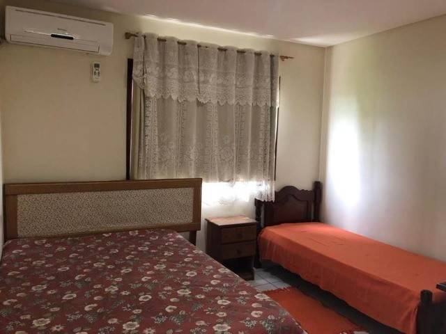 Casa com 5 quartos - _ Ref. GM-0157 - Foto 12