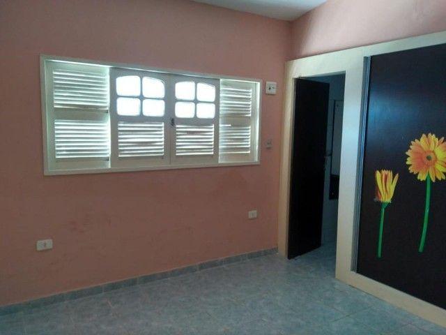 Casa à venda com 3 dormitórios em Barro, Recife cod:CA0111 - Foto 9
