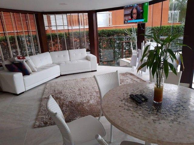 Bertioga - Casa de Condomínio - Condomínio Hanga Roa - Foto 5
