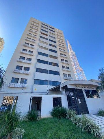 Alugo apartamento no bairro Consil em Cuiabá com 3 dormitórios sendo 1 suíte - Foto 13
