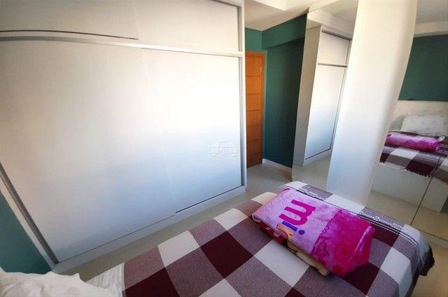 Apartamento à venda com 3 dormitórios em Centro, Pato branco cod:937232 - Foto 15
