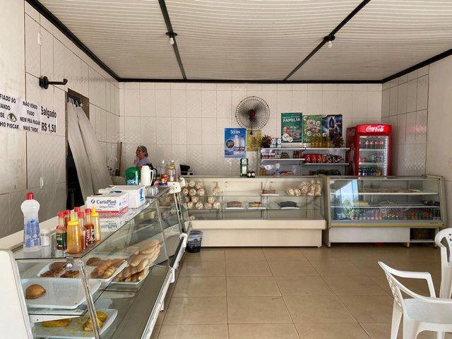 Ponto comercial e residencial - Foto 4