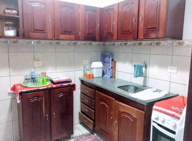 Casa de condomínio para venda tem 80 metros quadrados com 3 quartos em Ebenezer - Gravatá  - Foto 10