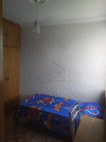 Apartamento, 3 quartos, São João Batista - Foto 5